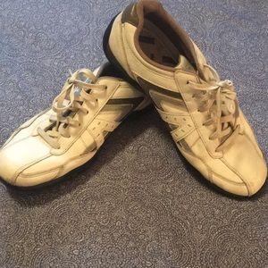 Men's Sketcher Shoes